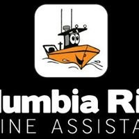 Columbia River Marine Assistance