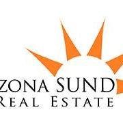 Arizona Sund Real Estate