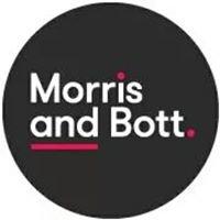 Morris and Bott