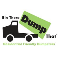 Bin There Dump That - Greater Toronto