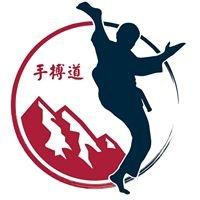 Wasatch Martial Arts Academy