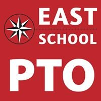East School Hingham PTO