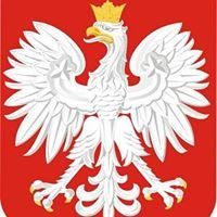 Wydział Promocji Handlu i Inwestycji Ambasady RP w Hadze