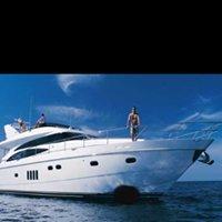 Luxury Yachts and Limo Dubai