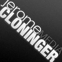 Jerome Cloninger|Media