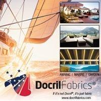 Docril Fabrics, LLC