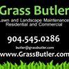 Grass Butler Lawn & Landscape Maintenance