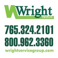 Wright Propane