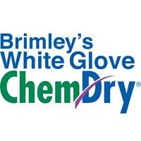 Brimley's White Glove Chem-Dry