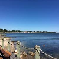 North Fork, Long Island, Ny