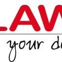 Law At Your Door