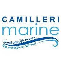 Camilleri Marine