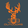 309 Outdoors
