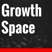 Growth Space
