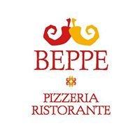 Beppe Pizzeria Ristorante