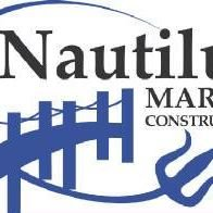 Nautilus Marine Construction