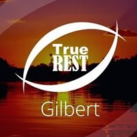 True REST Gilbert
