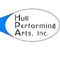 Hull Performing Arts, Inc.
