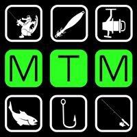 Motomarine Fishing Store
