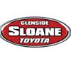 Sloane Toyota of Glenside