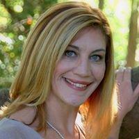 Michelle Koppang Realtor/ Marketing Specialist