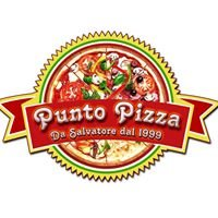 Punto Pizza da Salvatore dal 1999