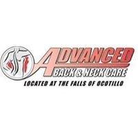 Advanced Back & Neck Care