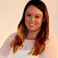 Heather Salovin - Digital Marketing Strategist