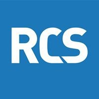 RCS - Retail Control Systems
