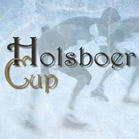 Holsboer Cup Davos