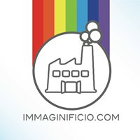 IMMAGINIFICIO