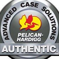 Pelican Cases By PRO PAK