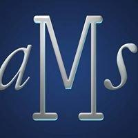 AMS Imaging