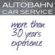 Autobahn Car Service