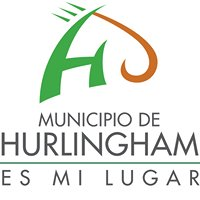 Municipio de Hurlingham