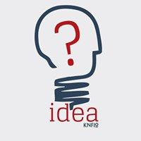 Koło Naukowe IDEA