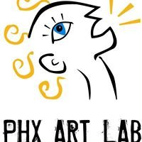 PHX Art Lab