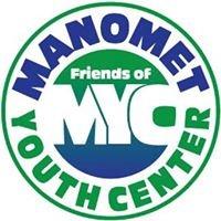 Friends of Manomet Youth Center aka Bartlett Hall