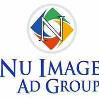 Nu Image Ad Group