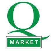 Q Market & Produce