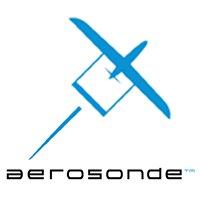 Aerosonde Pty Ltd