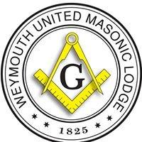 Weymouth United Masonic Lodge