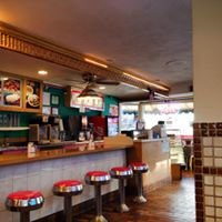 Babico's Cafe