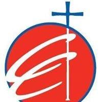 Catholic Charities Diocese of Syracuse