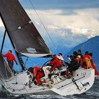 Pro-Tech Yacht Services