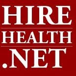 Hire Health | Medical Jobs