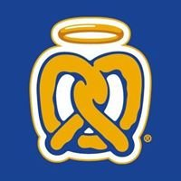 Auntie Anne's Pretzels Genesee Valley Center