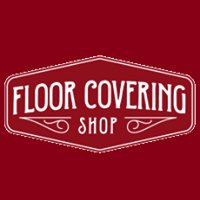 The Floor Covering Shop