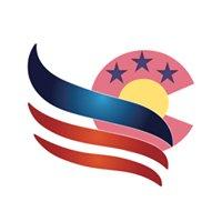 Faith & Freedom Coalition of Colorado