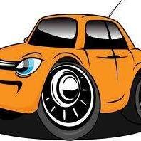 Marangi Cars
